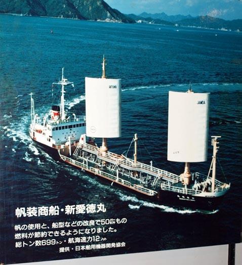 海洋総合辞典 Comprehensive Oce...