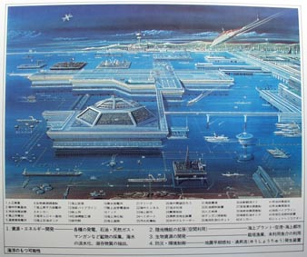 海洋総合辞典Comprehensive Ocea...